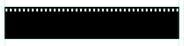 06-filmstrip