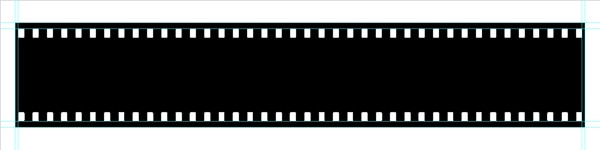07-filmstrip