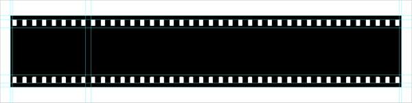 08-filmstrip