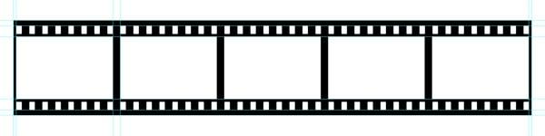 09-filmstrip