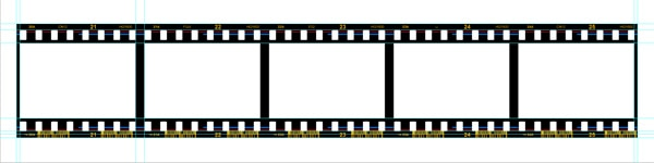 13-filmstrip