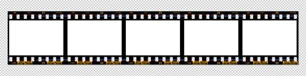 14-filmstrip