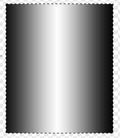 cylinder001