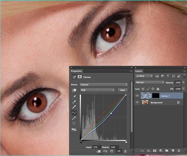 eyecolor10