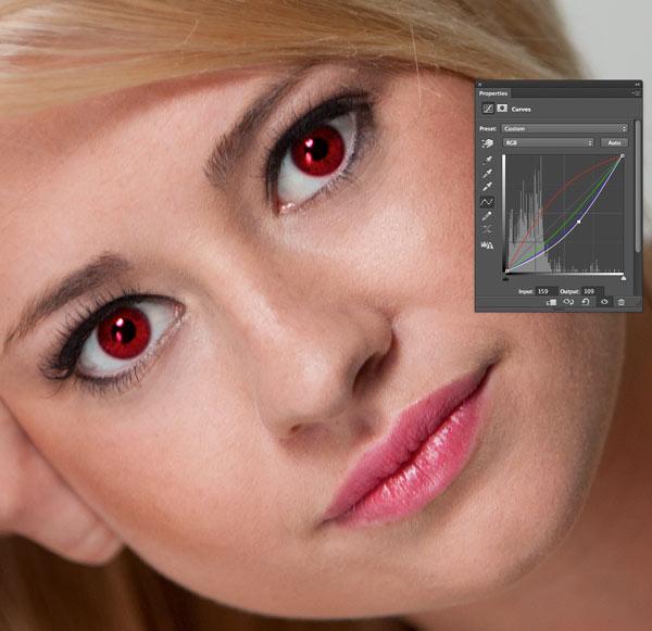 eyecolor14