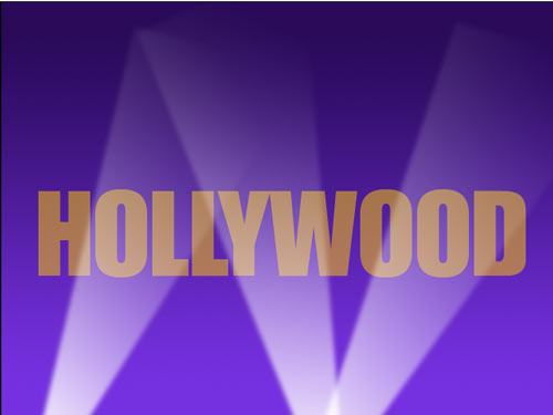 hollywood12