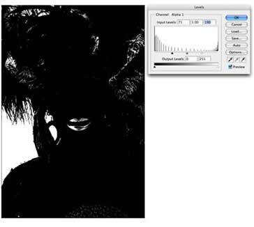 masking-3