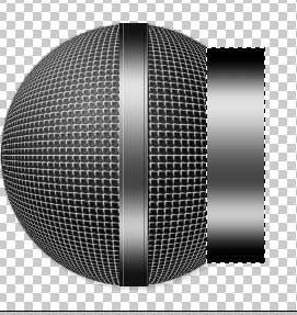 mic14