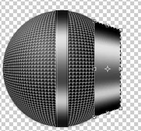 mic15