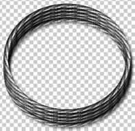 rope-12