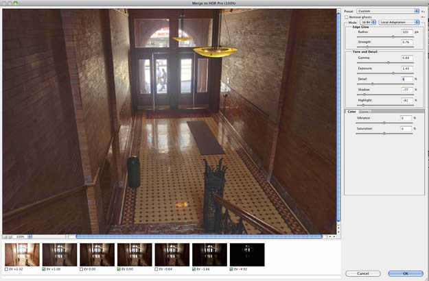 Screen shot 2010-04-07 at 5.11.28 PM