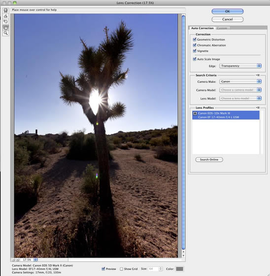 Screen shot 2010-04-07 at 7.23.42 PM