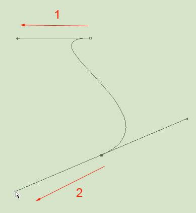 paths3