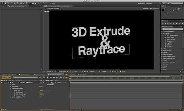 3D-Extrude-01