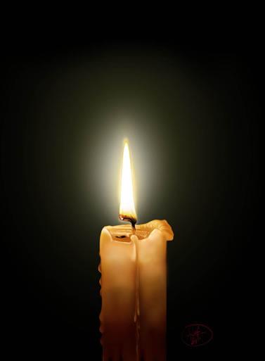 candelina_2