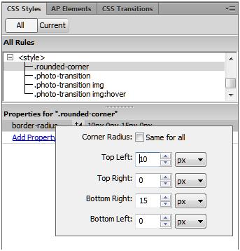 Whats new in Dreamweaver CS6