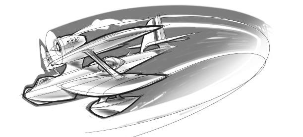 floatplaneBaseFlat
