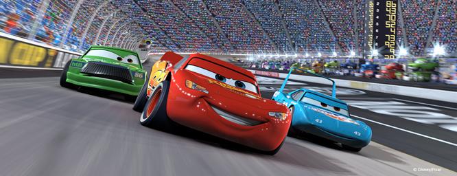 image_cars