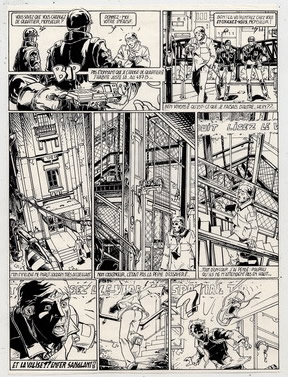 planche06_resize