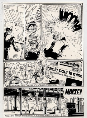 planche07_resize