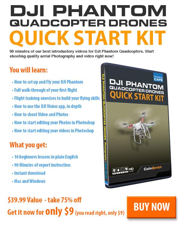 DJI-Phantom-Starter-Kit