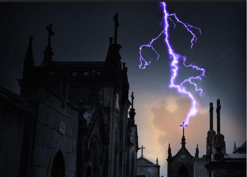 lightning-16