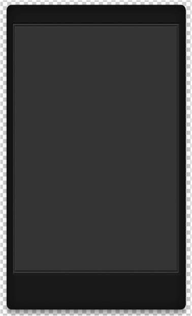 phone4