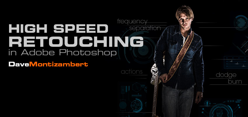 high-speed-retouching-photoshop