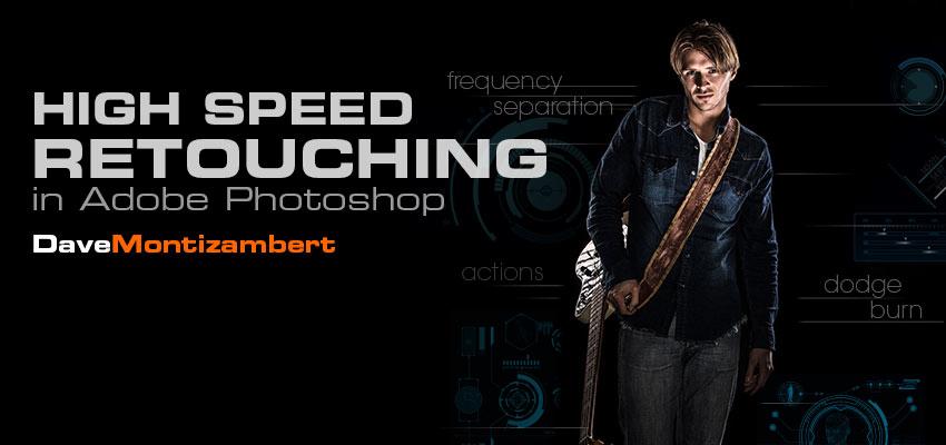 high-speed-retouching-photoshop
