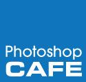 PhotoshopCAFE-v5-logo-125