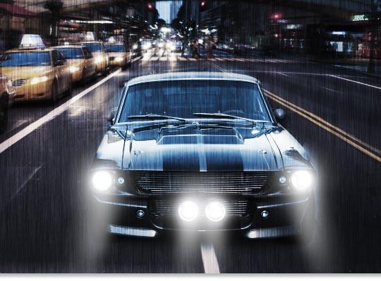 lights15_
