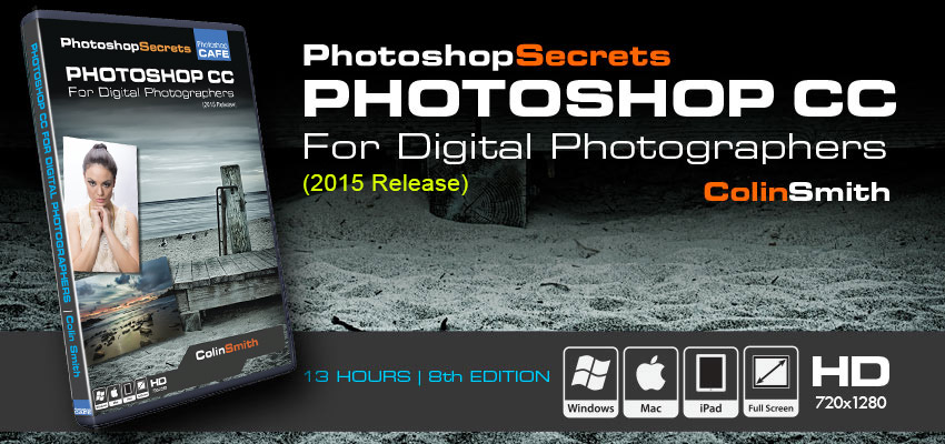Photoshop-CC-Digi