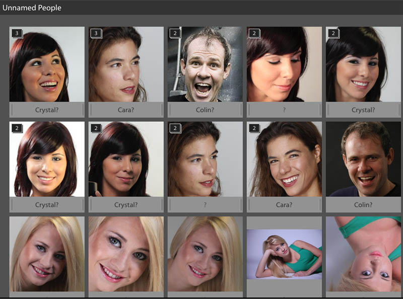 faces06