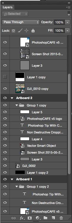 PhotoshopCC2015_02