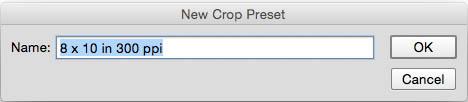 crop10