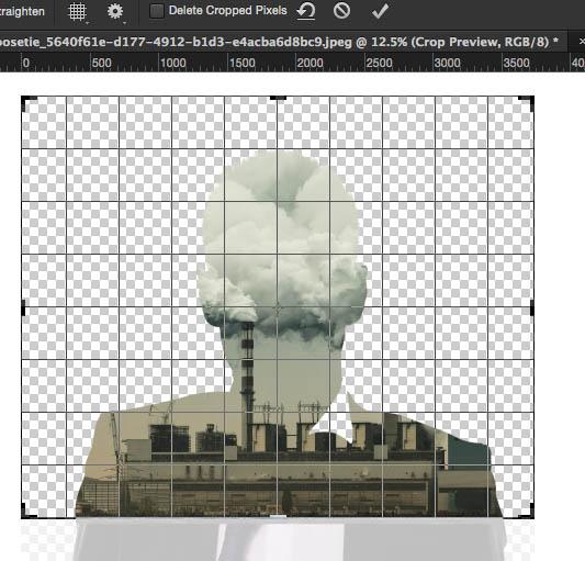 Double-exposure-tutorial-10