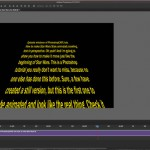 star wars perspective intro text photoshop tutorial-19