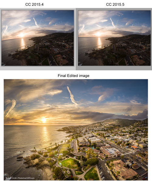 lightroom-updates
