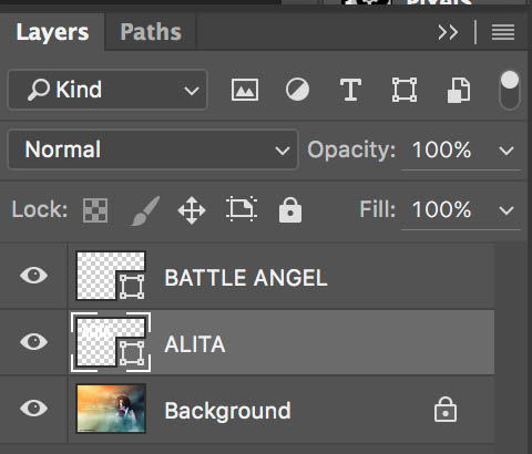 outline-text-photoshop-tutorial_08