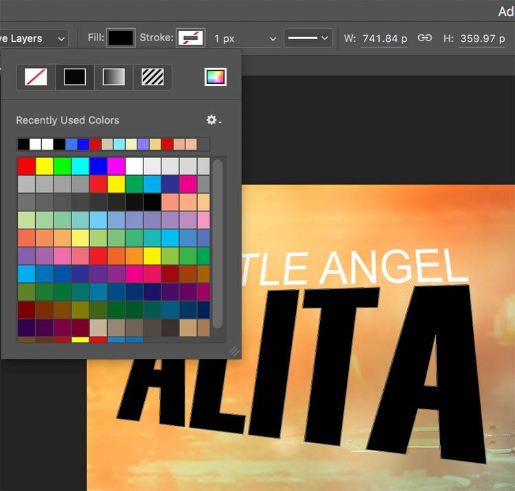 outline-text-photoshop-tutorial_17