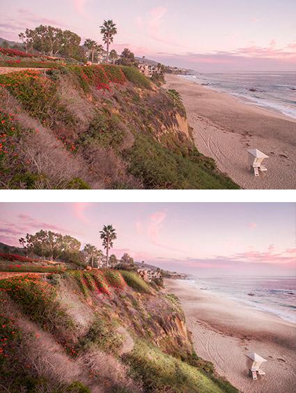 coast-toning-detail-photoshop