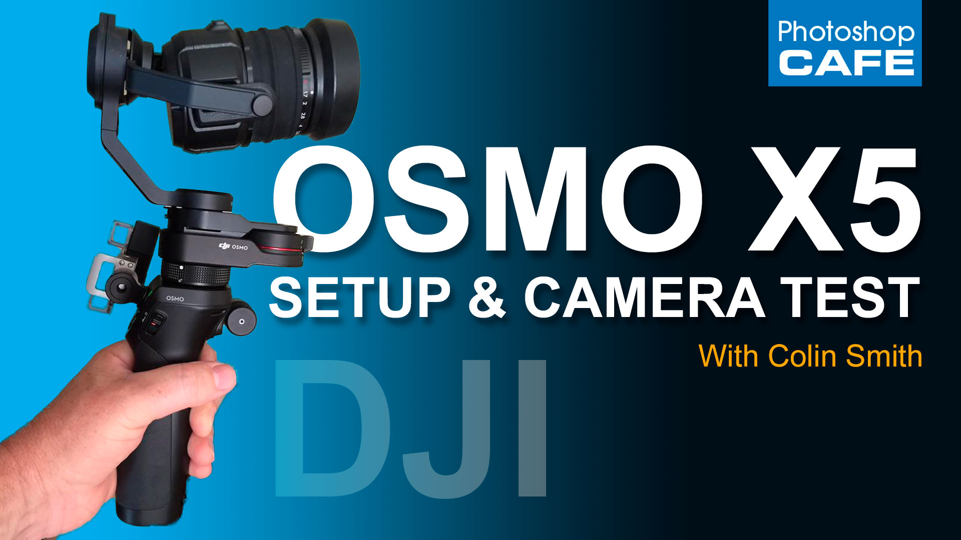 dji-osmo-cameratest-x5-osmo-pro