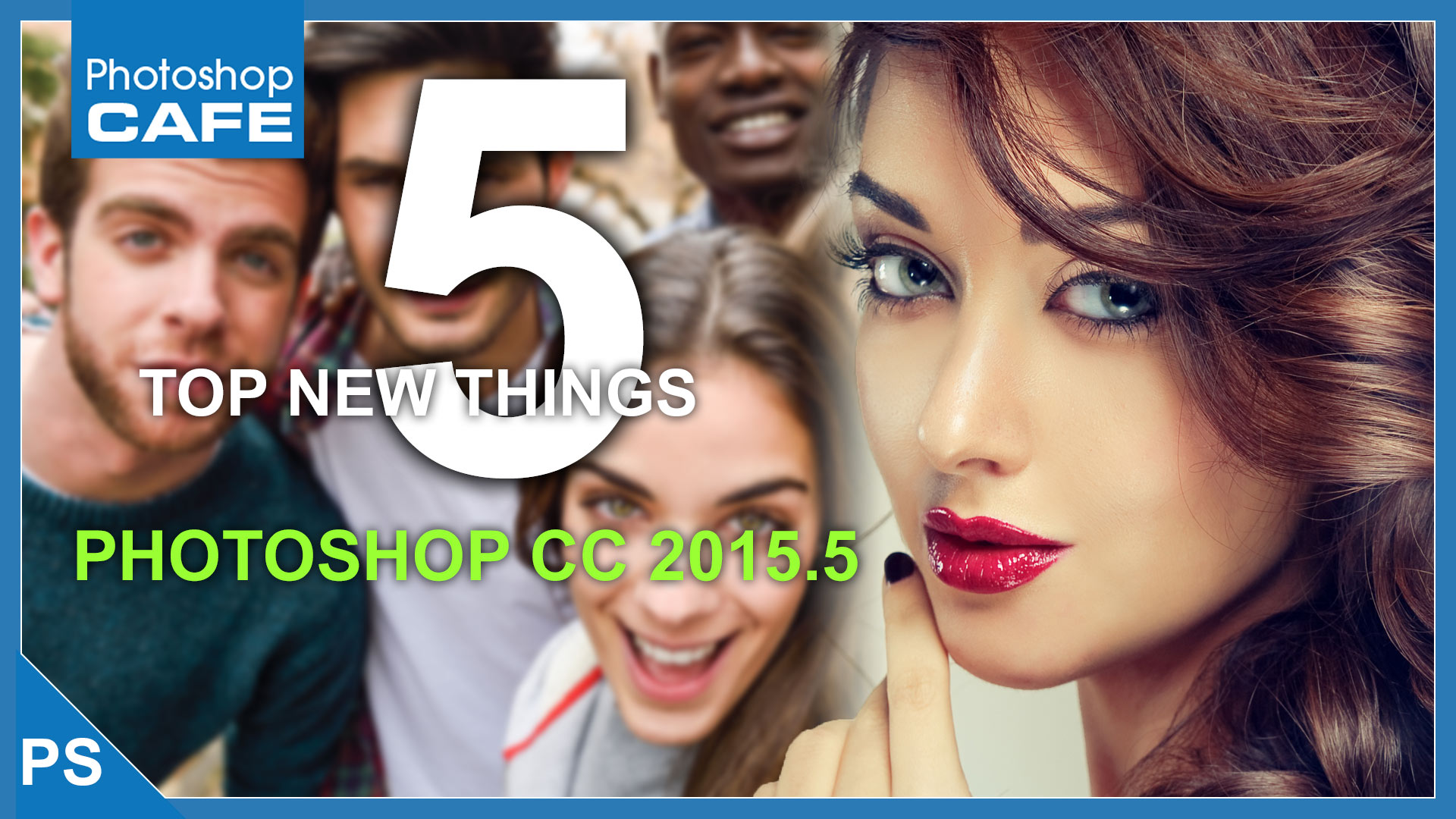 5-top-new-features-in-Photoshop-CC-2015.5