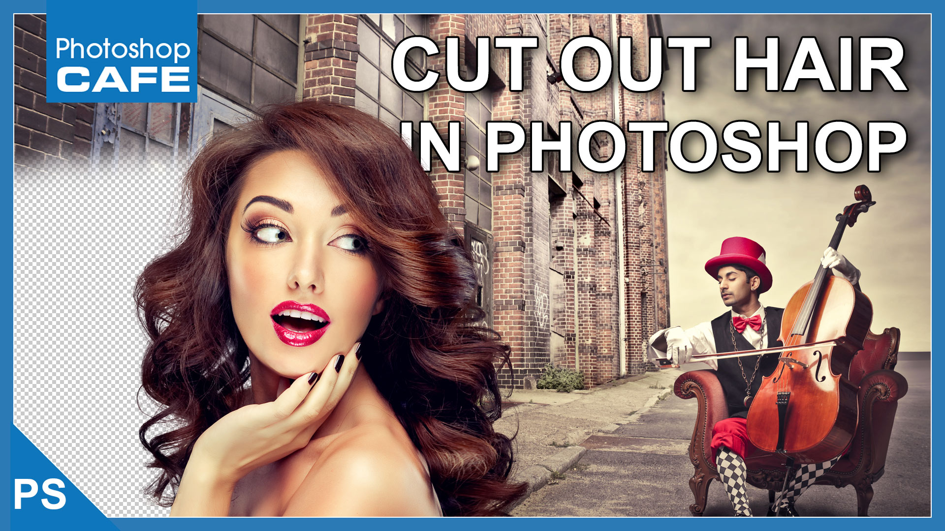 cut-out-hair-in-photoshop-tutorial