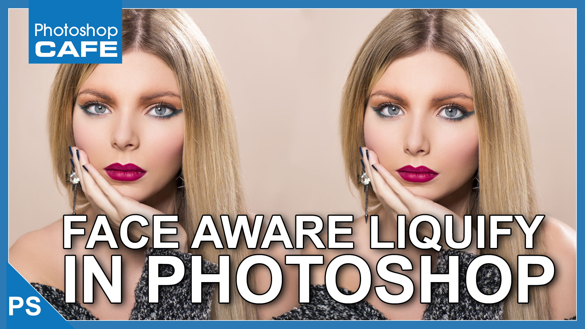 face-aware-liquify-in-photoshop-tutorial