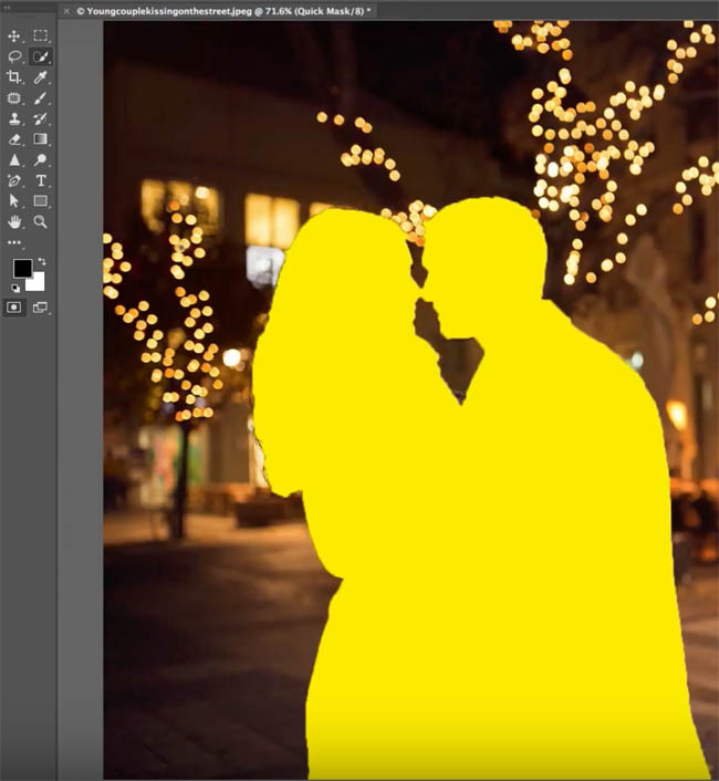 background-bokeh-blur-photoshop-tutorial03