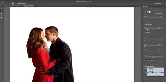 background-bokeh-blur-photoshop-tutorial04