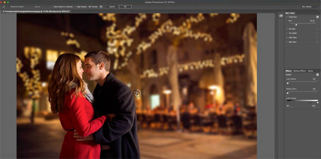 background-bokeh-blur-photoshop-tutorial14
