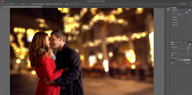 background-bokeh-blur-photoshop-tutorial17