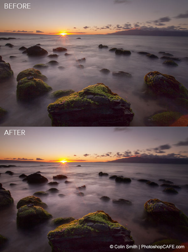 before-after-landscape